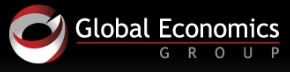Global Economics Group Logo