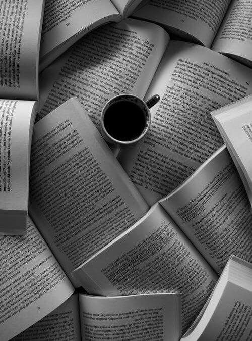 Articles, press, engagements