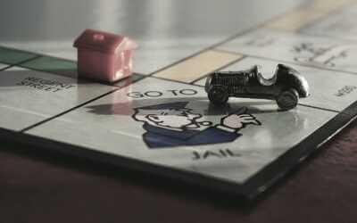 Another Ponzi – $1.7 billion and 17,000 investors