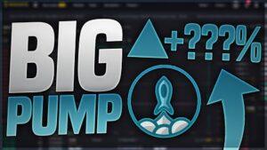 Big Pump video explanation