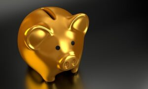 Whistleblower takes the entire CFTC gold pot