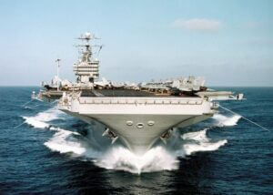 aircraft-carrier-Is-China-A-Paper-dragon