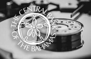 Bahamas Central Bank