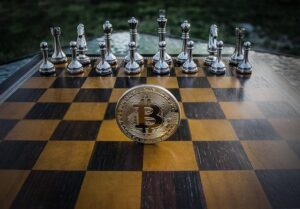 Cryptocurrency hedge funds - S