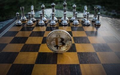 The state of crypto hedge funds