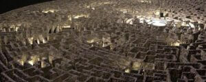 CBDC-Implementation-is-a-maze