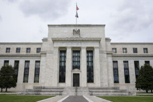 The-federal-reserve-will-issue-its-CBDC