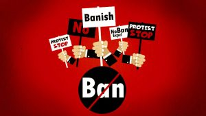 Ban-the-ban