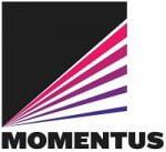 Momentus+Logo