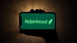 Robinhood-superstar