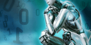 Robo-advisor-with-human-touch