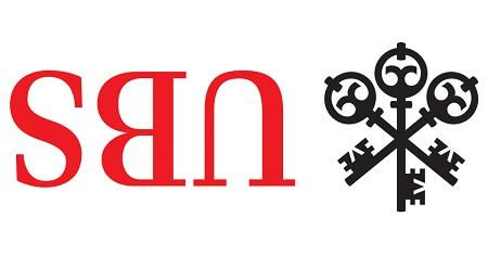 UBS-Logo-upside-down