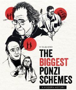biggest-ponzi-schemes-in-modern-history-Title