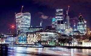 gordon-williams-London-by-night