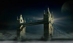london-bridge-dark