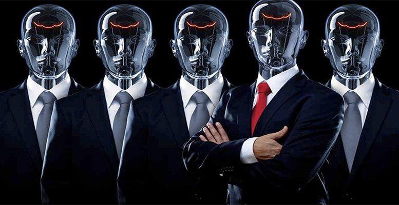 robo-advisors-lined-up