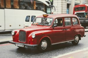London-red-cab