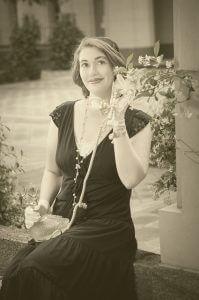 vintage-phone-call