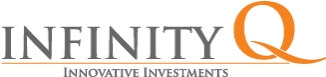 Infinity Q is a warning to investors