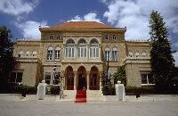 Jordania-Royal-Palace